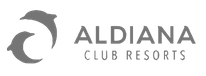 Club Aldiana